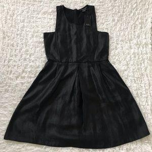 A/X Armani exchange , dress size 8🌸